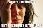 Feedback-Survey-too-long-tn